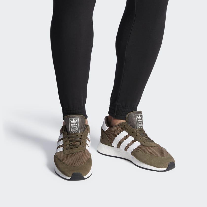 02-adidas-i-5923-branch-d97211