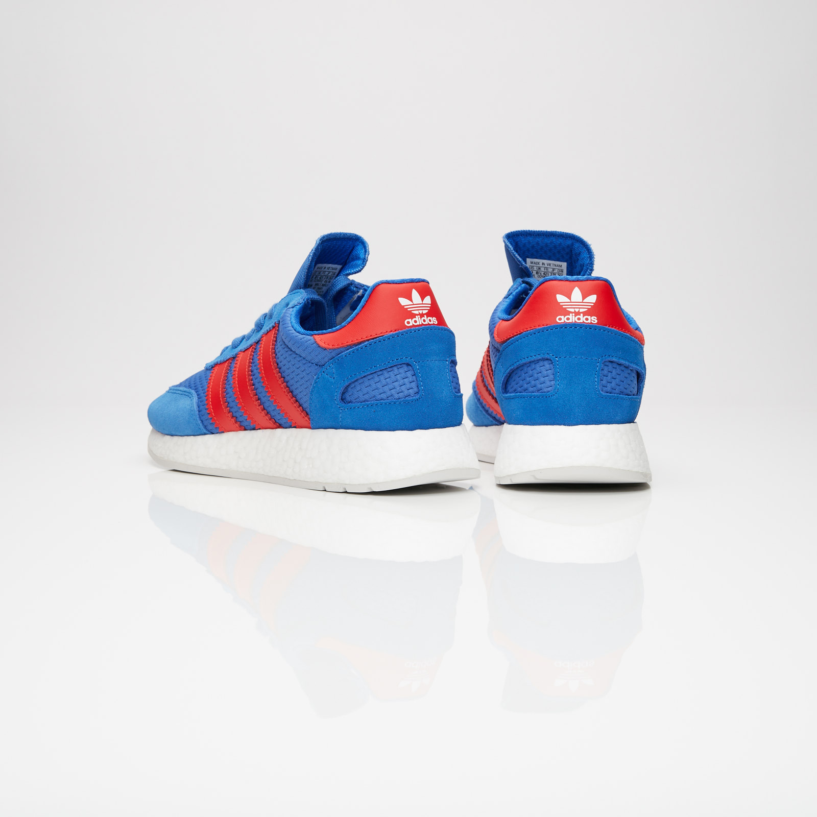 02-adidas-i-5923-hi-res-blue-red-d96605