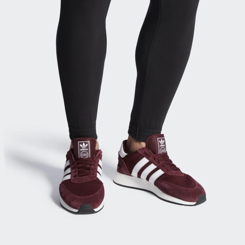 02-adidas-i-5923-maroon-d97210