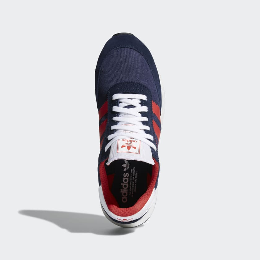 02-adidas-i-5923-navy-red-d96819