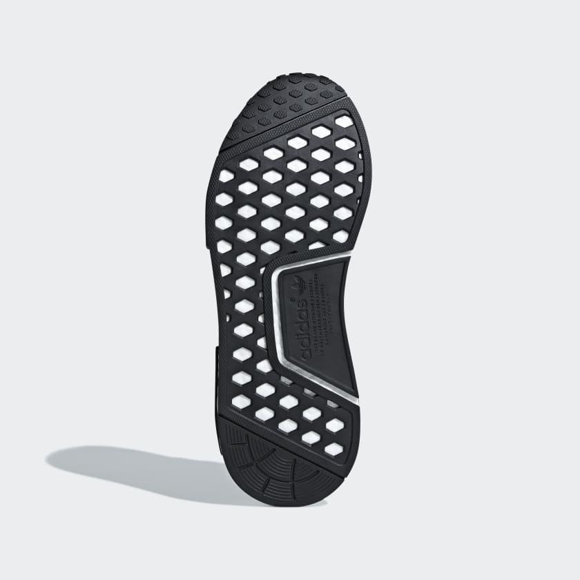 02-adidas-nmd_r1-black-camo-d96616