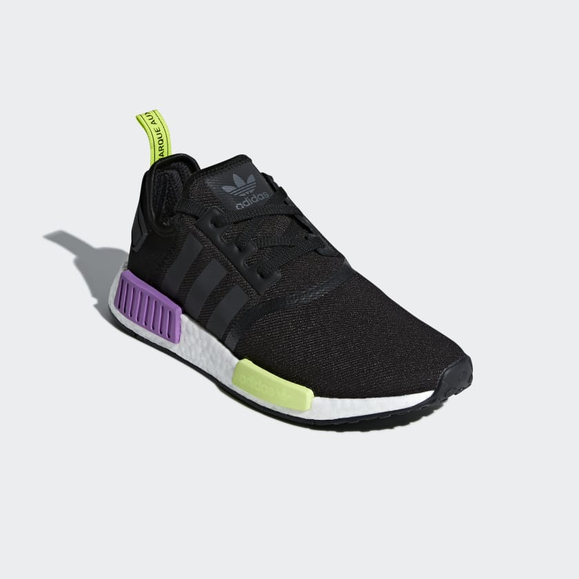 02-adidas-nmd_r1-black-purple-shock-d96627