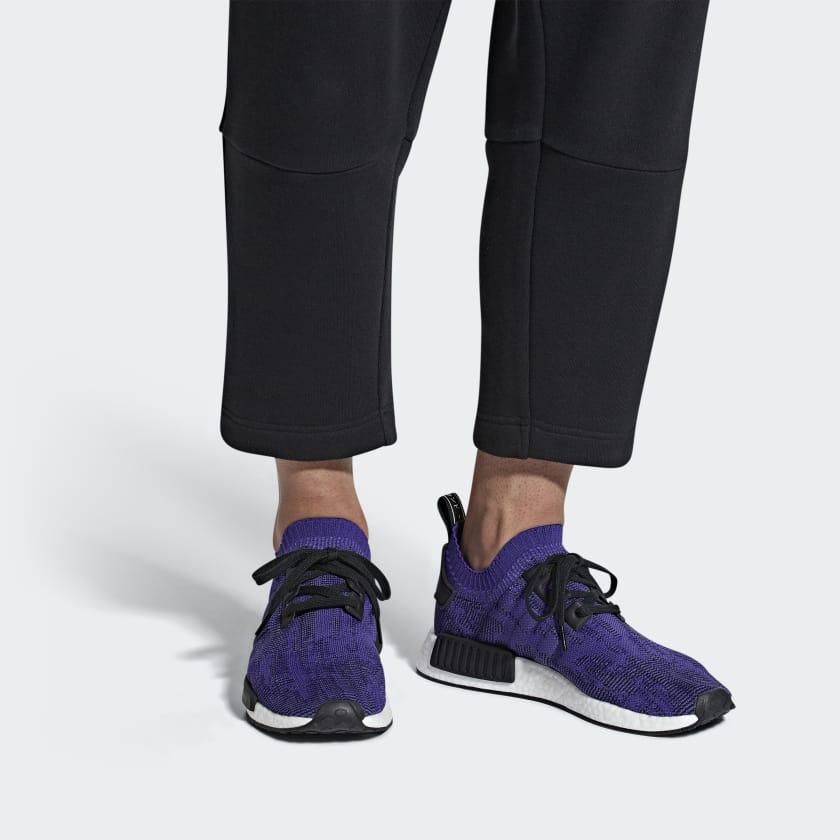 02-adidas-nmd_r1-pk-energy-ink-b37627