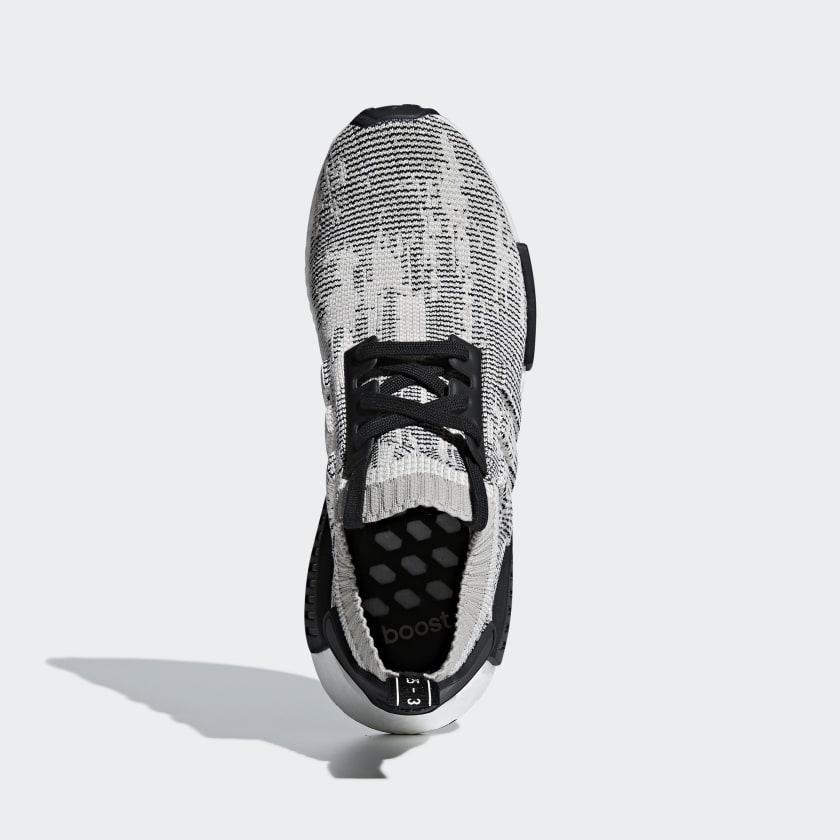 02-adidas-nmd_r1-pk-sesame-aq0899