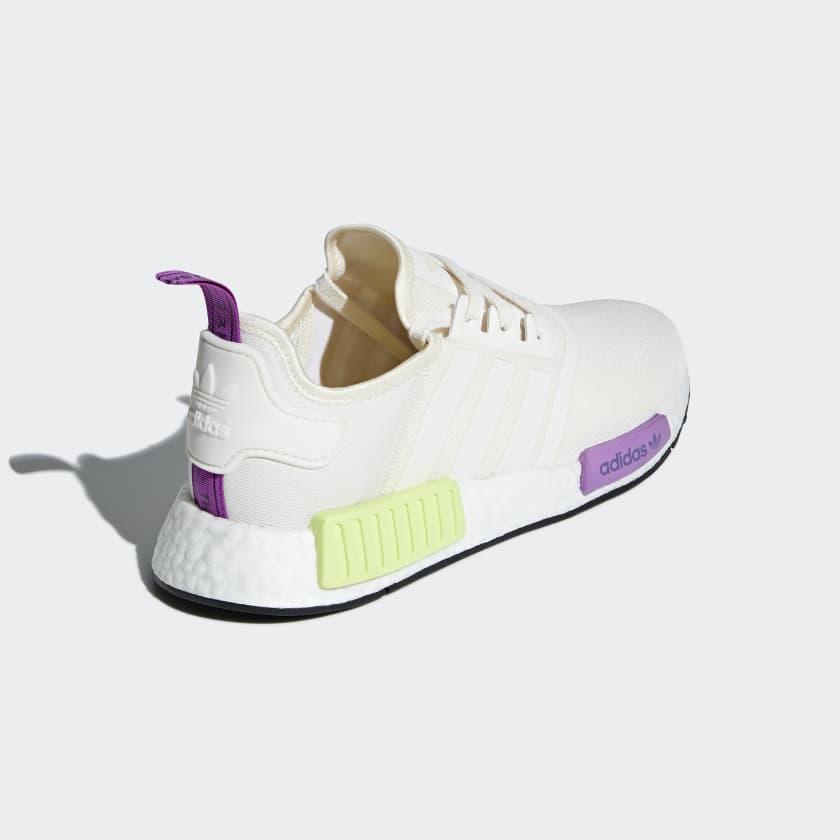 02-adidas-nmd_r1-white-semi-solar-yellow-d96626