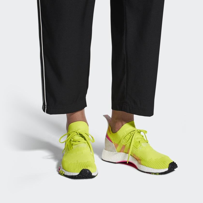 02-adidas-nmd_racer-pk-semi-solar-yellow-aq1137