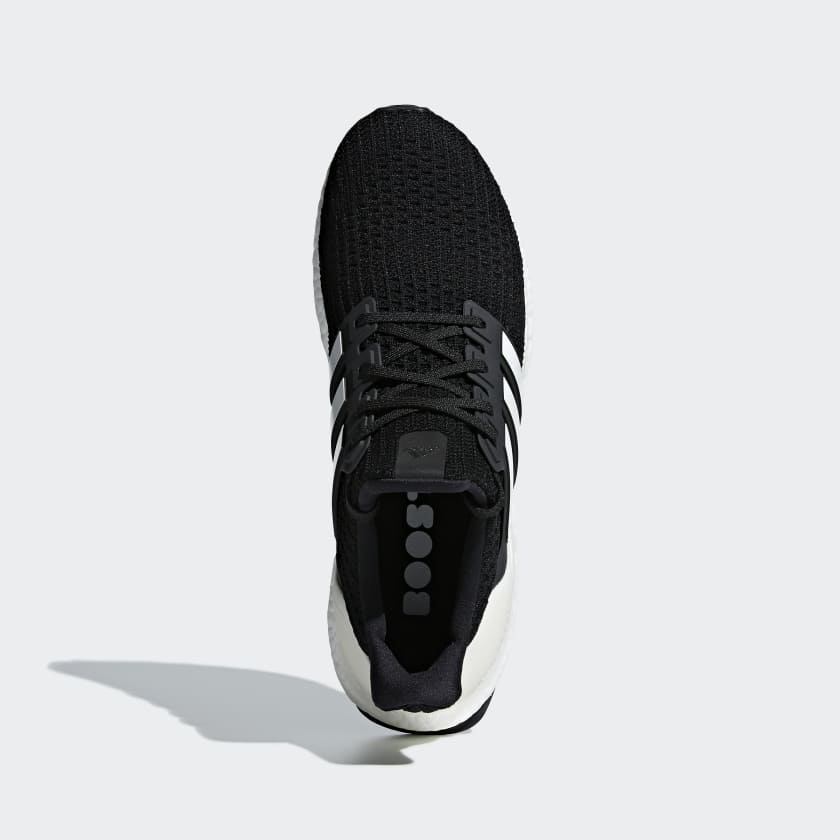 02-adidas-ultra-boost-4-0-show-your-stripes-black-aq0062