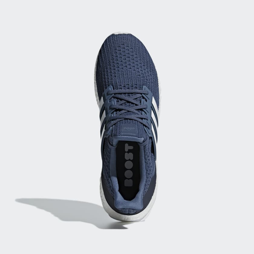 02-adidas-ultra-boost-show-your-stripes-tech-ink-cm8113