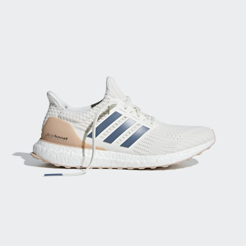02-adidas-ultra-boost-show-your-stripes-white-cm8114