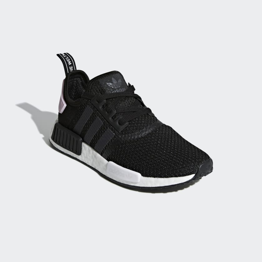 02-adidas-womens-nmd_r1-black-clear-pink-b37649