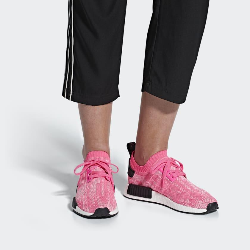 02-adidas-womens-nmd_r1-pk-solar-pink-aq1104