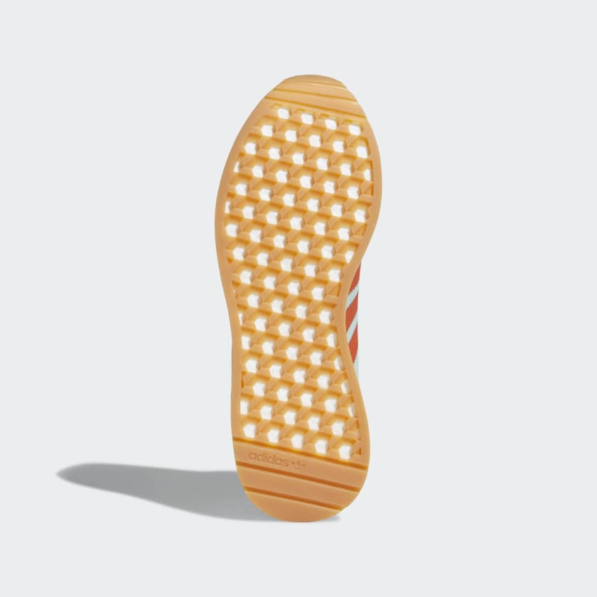 03-adidas-i-5923-ash-green-raw-amber-d96993