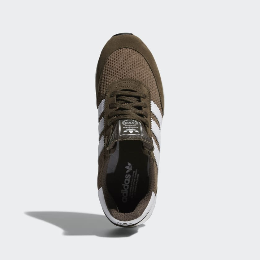 03-adidas-i-5923-branch-d97211
