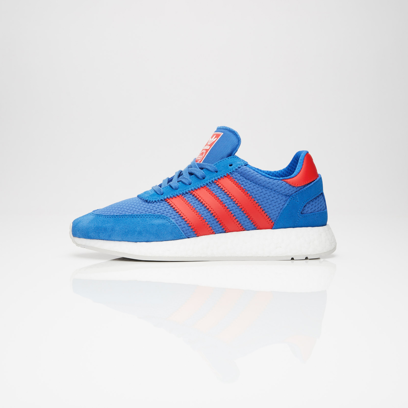 03-adidas-i-5923-hi-res-blue-red-d96605