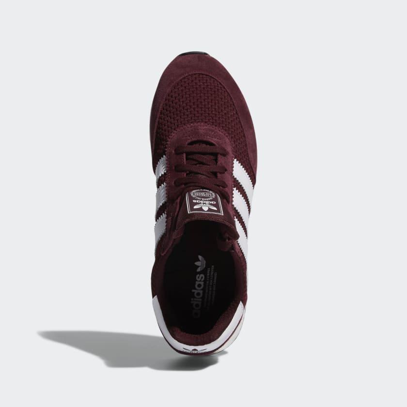 03-adidas-i-5923-maroon-d97210