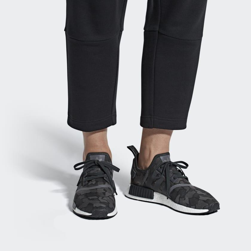 03-adidas-nmd_r1-black-camo-d96616