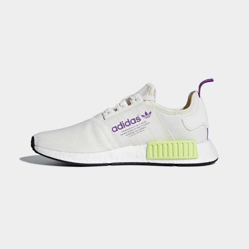 03-adidas-nmd_r1-white-semi-solar-yellow-d96626