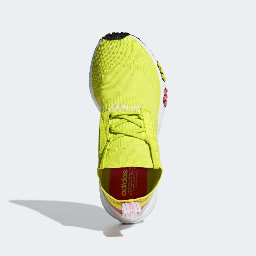 03-adidas-nmd_racer-pk-semi-solar-yellow-aq1137
