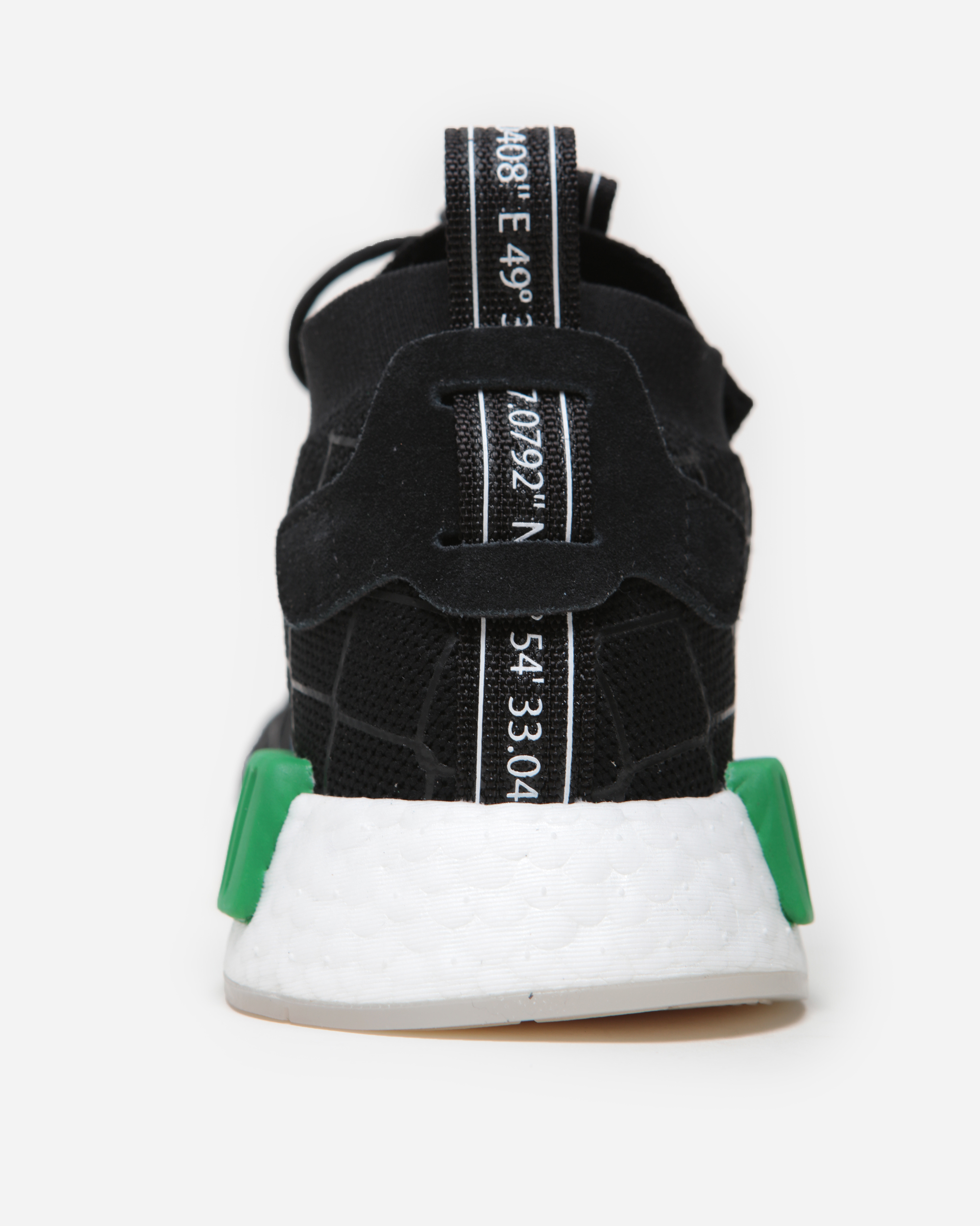 03-adidas-nmd_ts1-pk-mita-cages-coordinates-bc0333