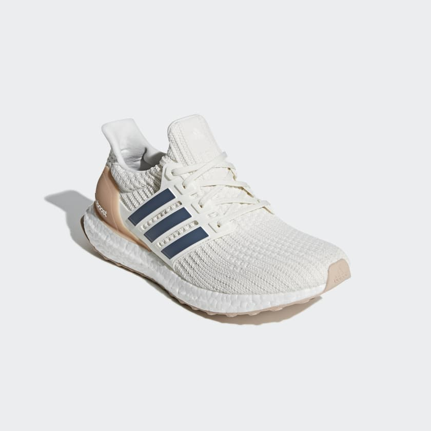 03-adidas-ultra-boost-show-your-stripes-white-cm8114