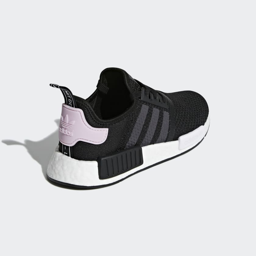 03-adidas-womens-nmd_r1-black-clear-pink-b37649