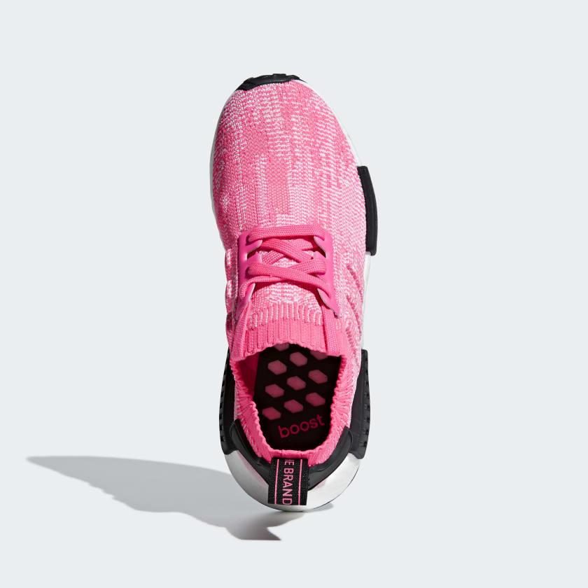 03-adidas-womens-nmd_r1-pk-solar-pink-aq1104