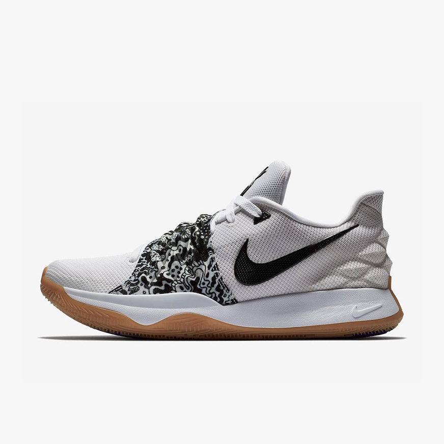 03-nike-kyrie-4-low-white-black-ao8979-100