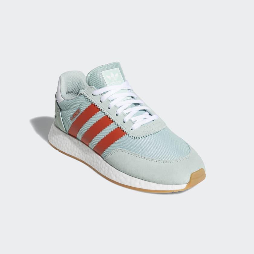 04-adidas-i-5923-ash-green-raw-amber-d96993