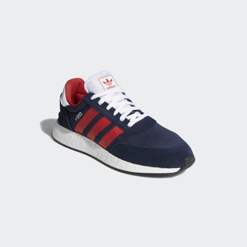 04-adidas-i-5923-navy-red-d96819