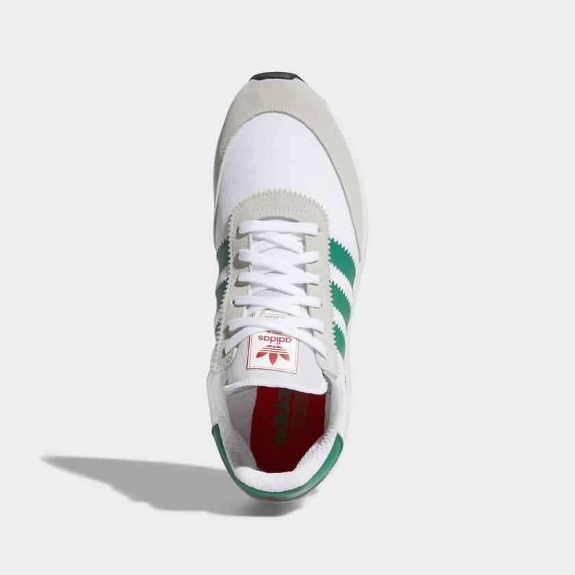 04-adidas-i-5923-watermelon-d96818