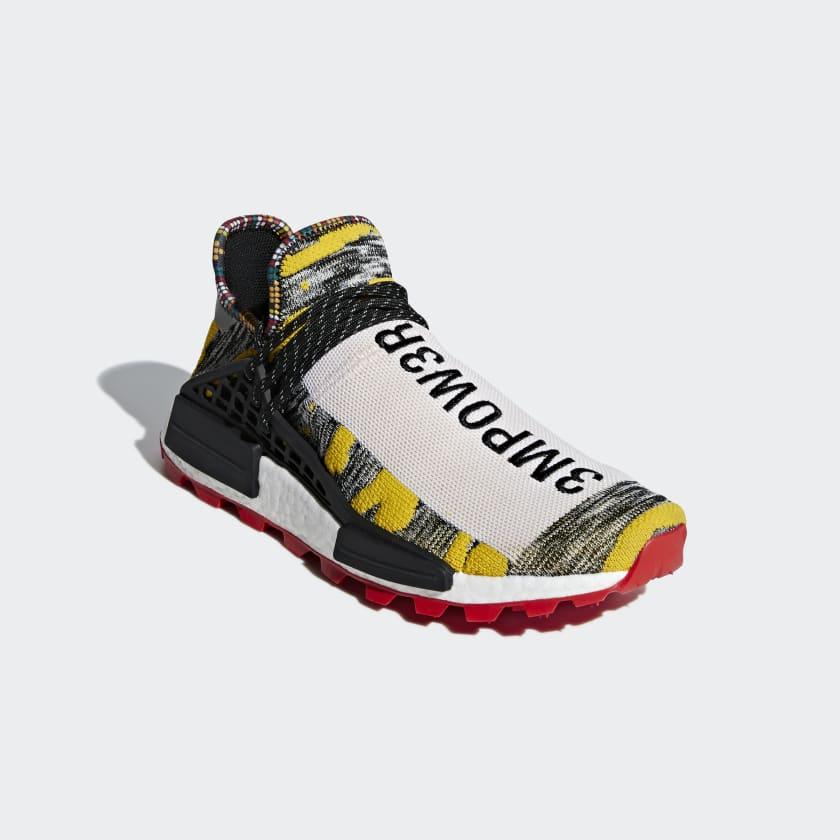 04-adidas-nmd-hu-afro-pharrell-solar-pack-black-red-yellow-bb9527