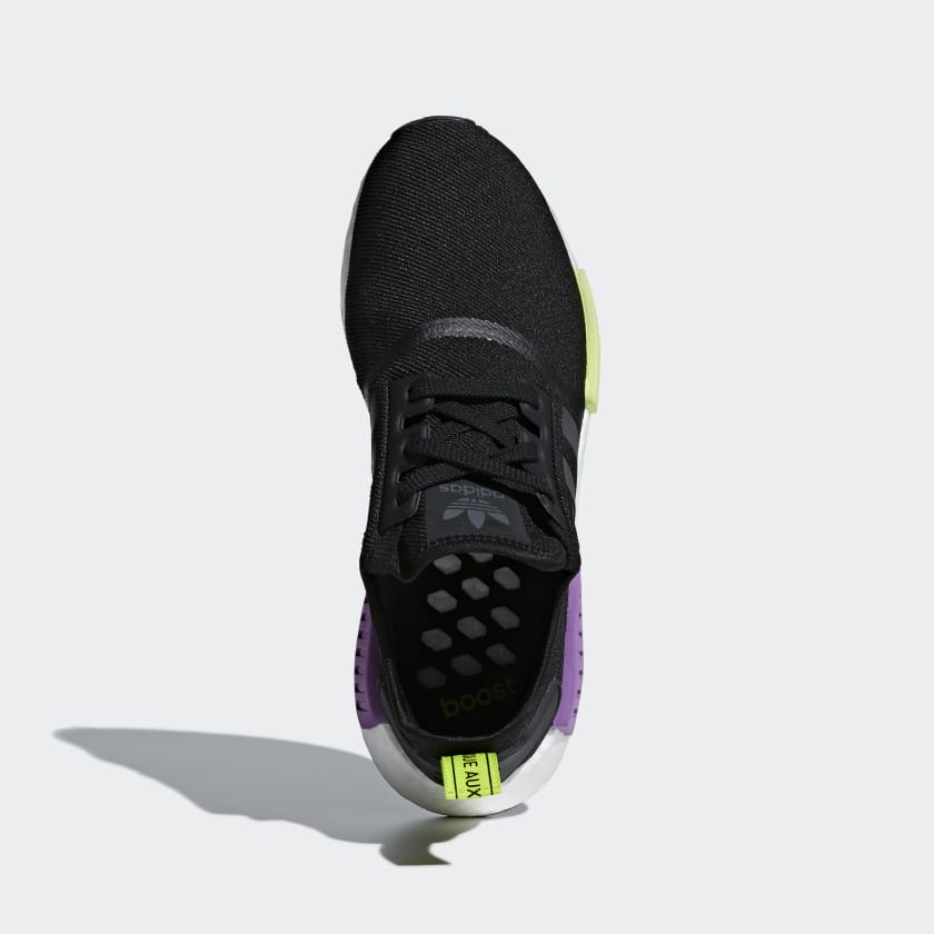 04-adidas-nmd_r1-black-purple-shock-d96627