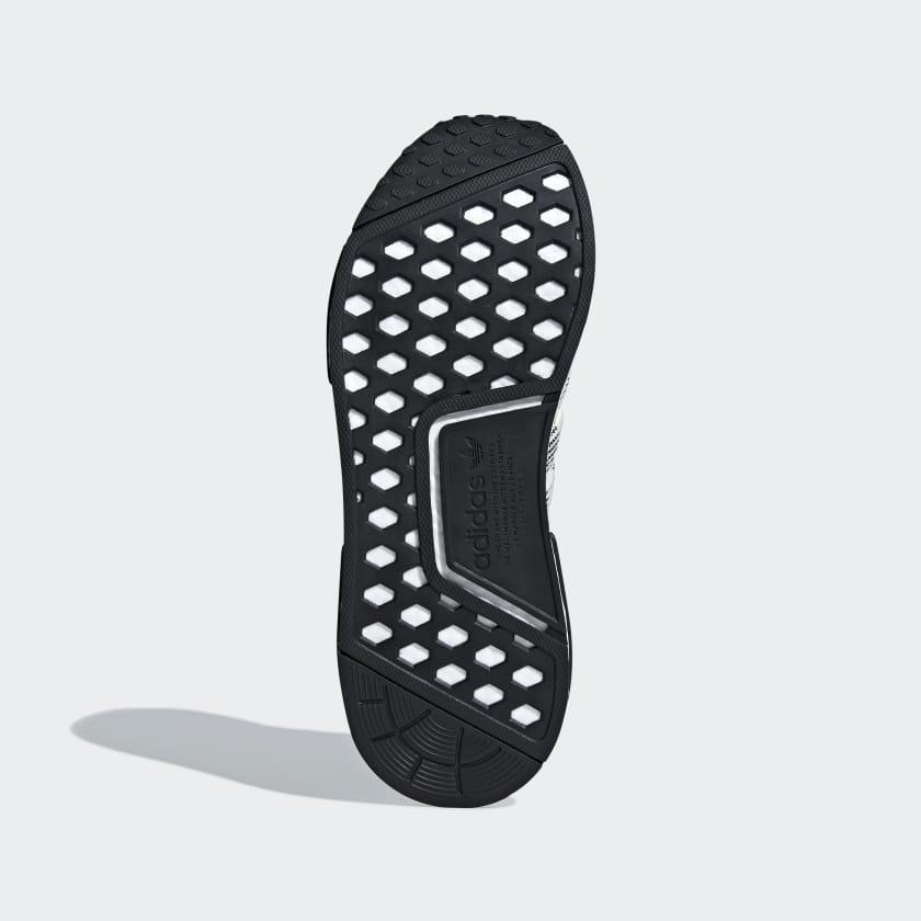 04-adidas-nmd_r1-pk-sesame-aq0899