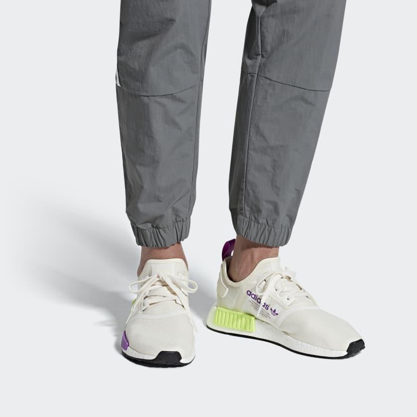 04-adidas-nmd_r1-white-semi-solar-yellow-d96626
