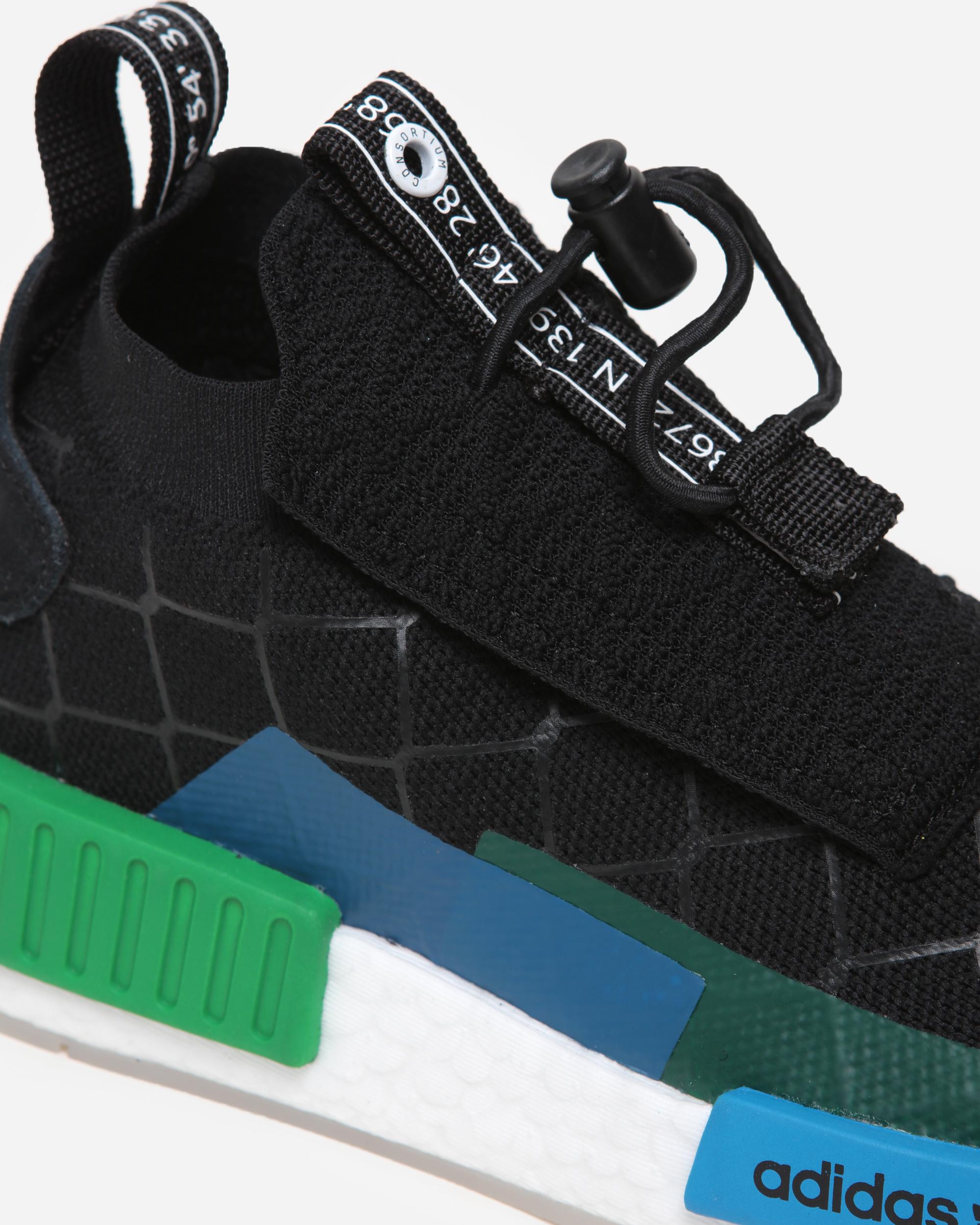 04-adidas-nmd_ts1-pk-mita-cages-coordinates-bc0333