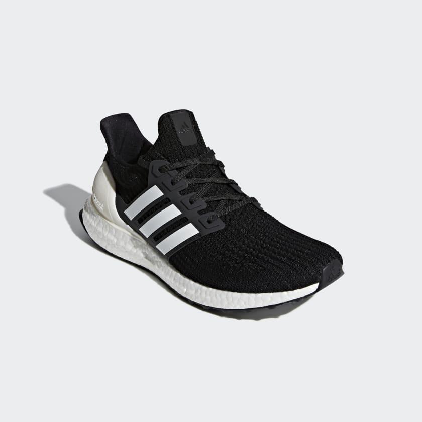 04-adidas-ultra-boost-4-0-show-your-stripes-black-aq0062