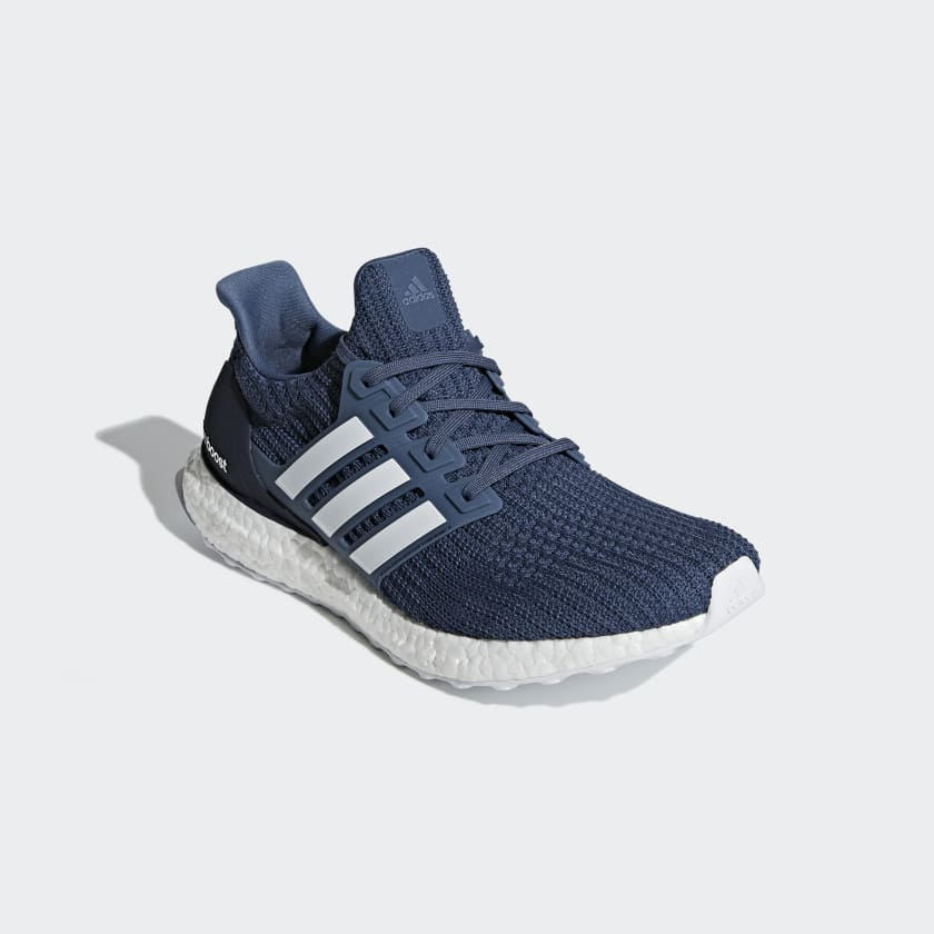 04-adidas-ultra-boost-show-your-stripes-tech-ink-cm8113