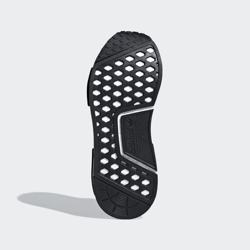 04-adidas-womens-nmd_r1-pk-solar-pink-aq1104