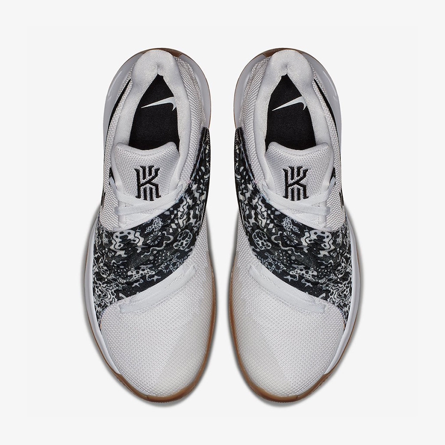 04-nike-kyrie-4-low-white-black-ao8979-100
