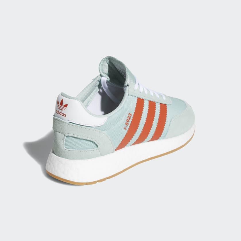 05-adidas-i-5923-ash-green-raw-amber-d96993