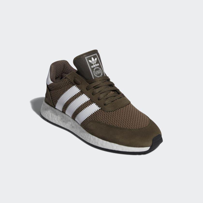 05-adidas-i-5923-branch-d97211