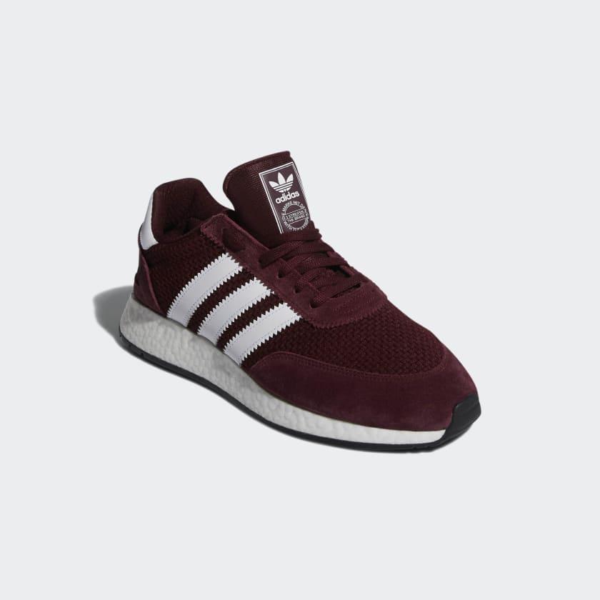 05-adidas-i-5923-maroon-d97210