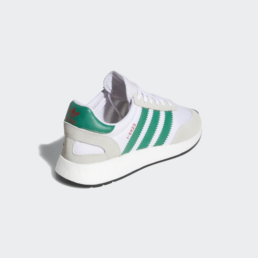05-adidas-i-5923-watermelon-d96818