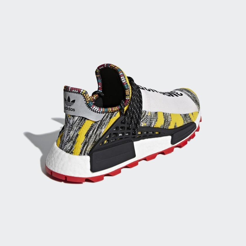 05-adidas-nmd-hu-afro-pharrell-solar-pack-black-red-yellow-bb9527