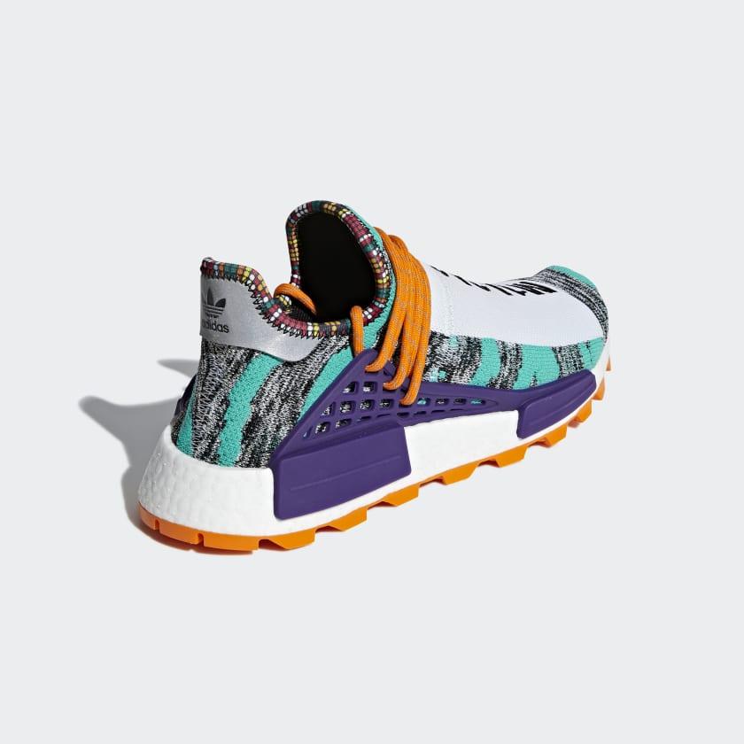 05-adidas-nmd-hu-afro-pharrell-solar-pack-hi-res-aqua-bb9528