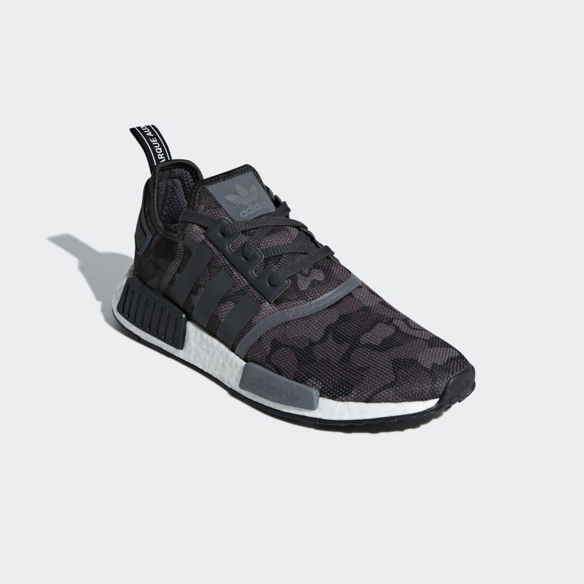 05-adidas-nmd_r1-black-camo-d96616