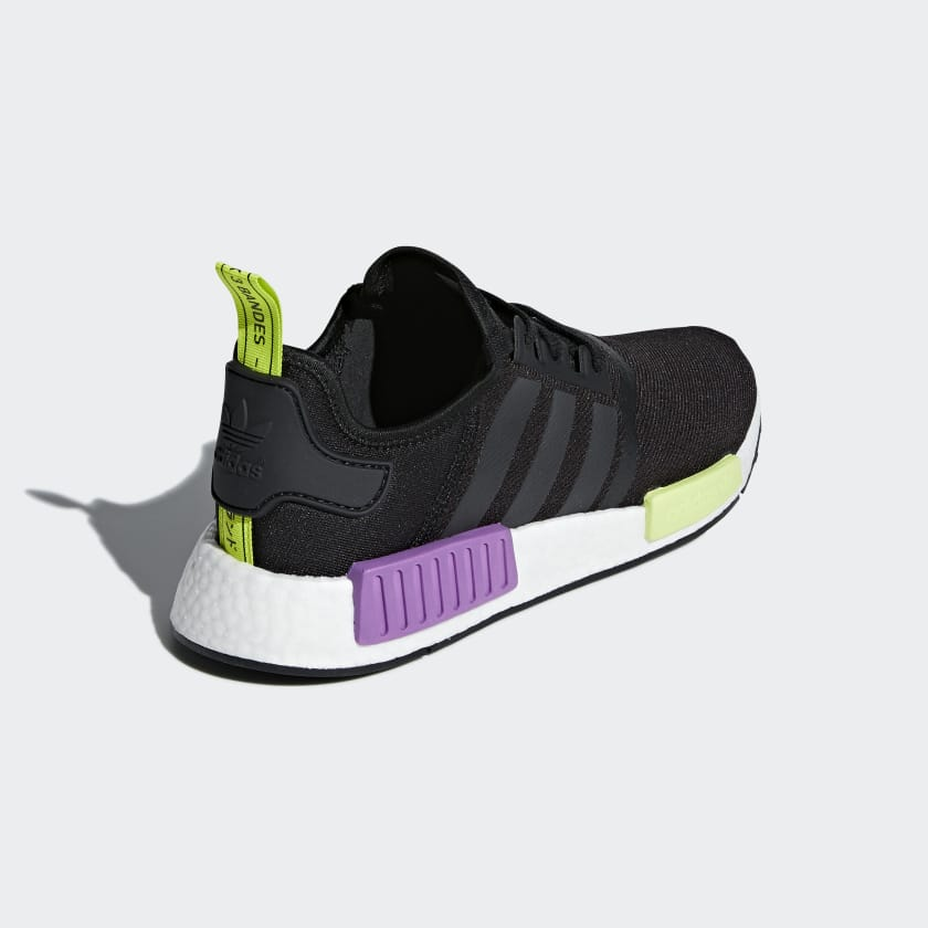 05-adidas-nmd_r1-black-purple-shock-d96627