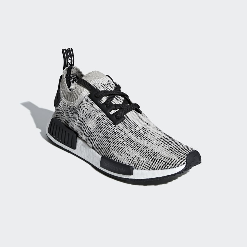 05-adidas-nmd_r1-pk-sesame-aq0899