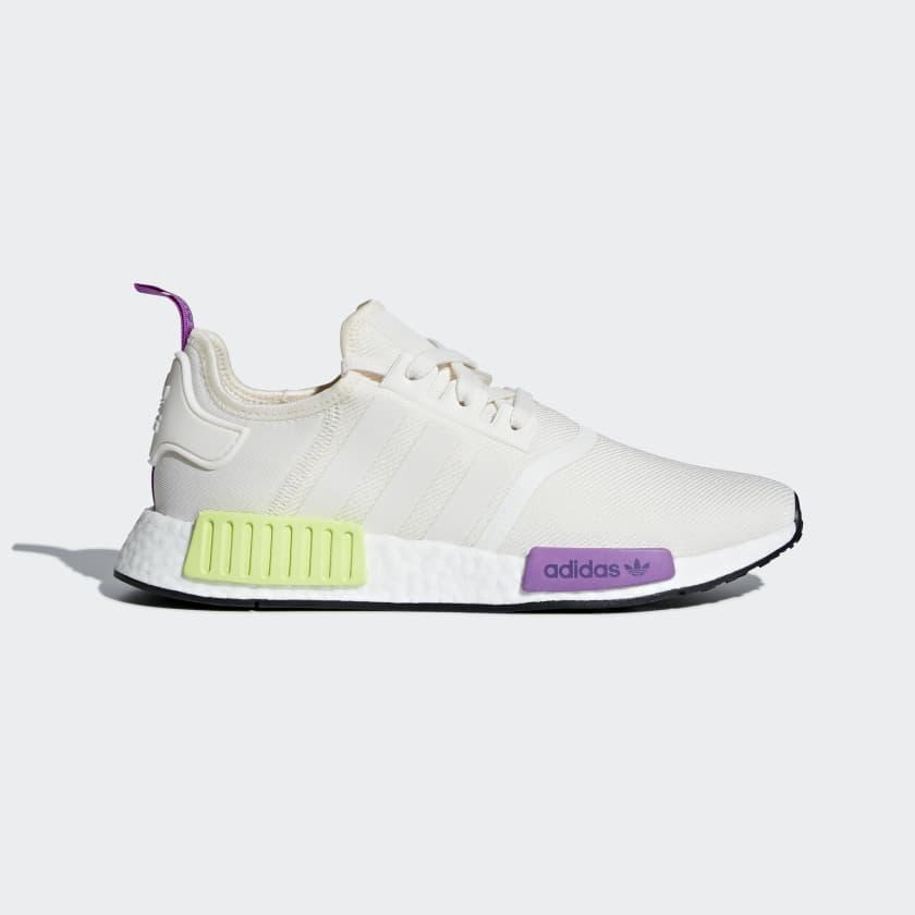 05-adidas-nmd_r1-white-semi-solar-yellow-d96626