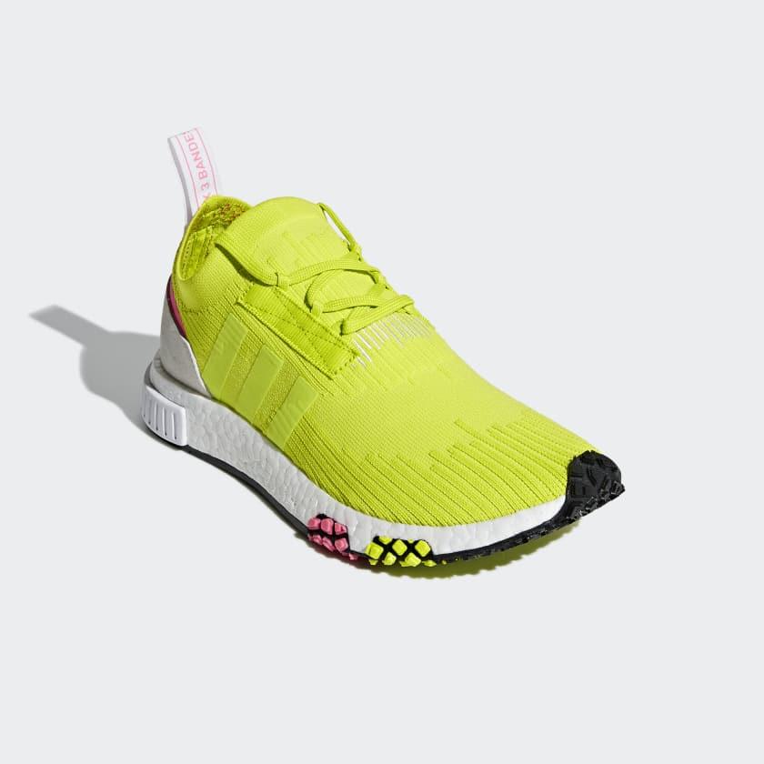 05-adidas-nmd_racer-pk-semi-solar-yellow-aq1137
